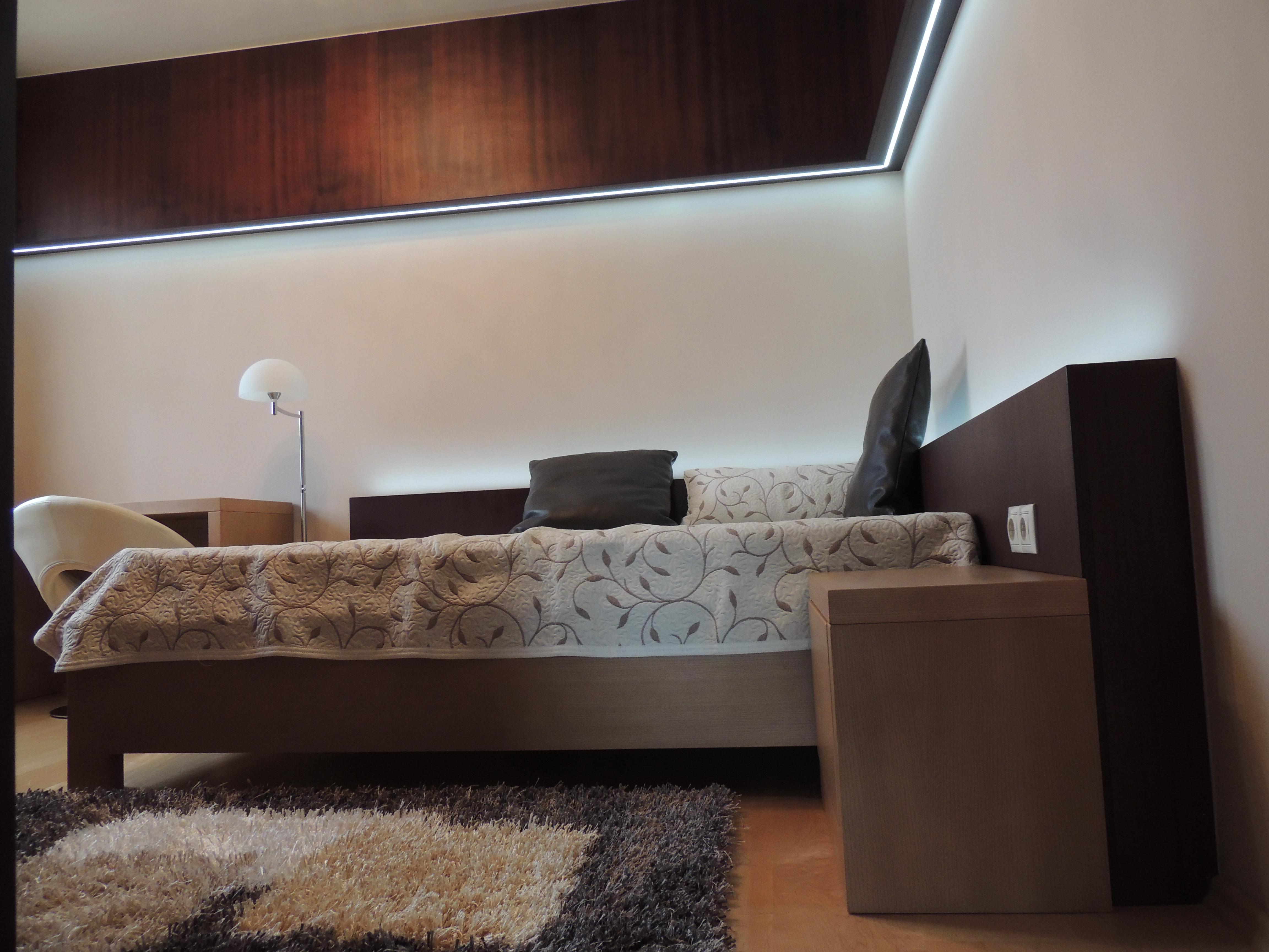 Hálószoba bútor :: Sárga Fagyöngy Bt. - sopron hálószoba bútor ...
